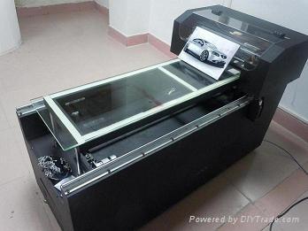 万能打印机 2
