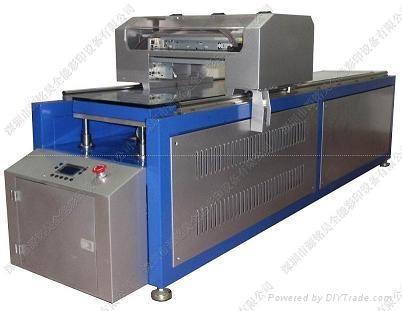 万能打印机 3