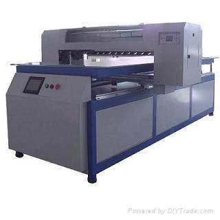 万能打印机 5