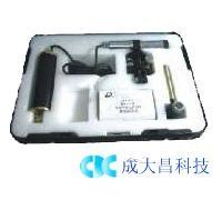 矿用JZY-3激光指向仪