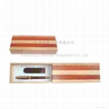 wholesale wooden packaging boxes gifts