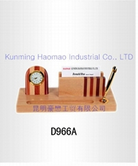 wholesale multi-function desk stationeries