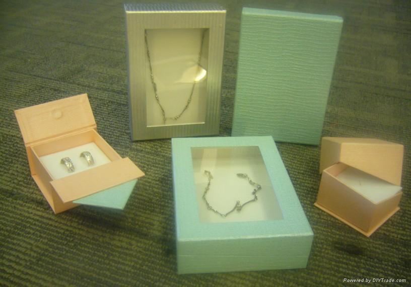 首飾盒 1