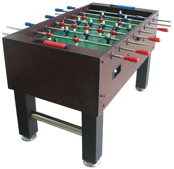 Incredible Soccer Table 600 x 580 · 105 kB · jpeg
