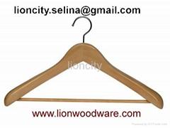 clothes hanger LEC-DL0613