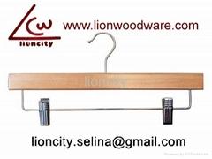 pants hanger LEC-SP001