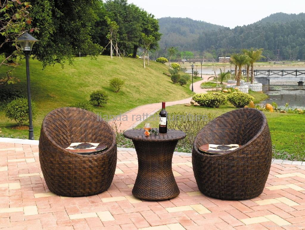 Amazing 2015 Outdoor Furniture 1024 x 774 · 536 kB · jpeg