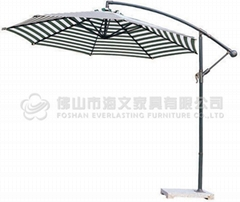 Pation Umbrella