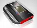 Auto Diagnostic Tool (X431)