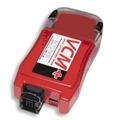 Auto Diagnostic Tool (FORD VCM IDS)