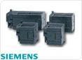 特價銷售S7-200PLC/S7-200CN PLC
