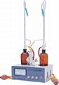 KF-1卡式水分测定仪