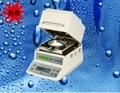 塑胶ABS水分测定仪 3