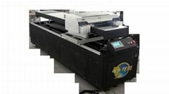 CD U-disk digital printer