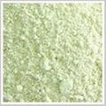 Dehydrated Garlic Powder 4