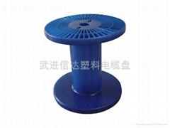 PC260 線盤