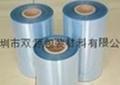 PVC收縮膜