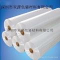 POF環保膠袋 1