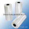 POF環保膠袋 3