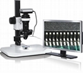 電子顯微鏡 1