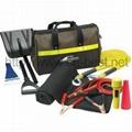 Car Emergency Kit 1
