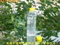 环保热灌装耐高温PP饮料瓶 2