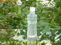 各种热灌装耐高温饮料瓶PP饮料
