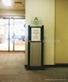 酒店信息發布系統