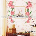 home decorative sticker