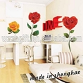 wall decorative sticker