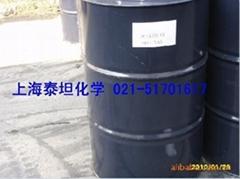 日本出光原裝異構烷烴溶劑油IP CLEAN LX