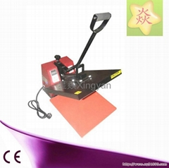 Ordinary Heat Press Machine