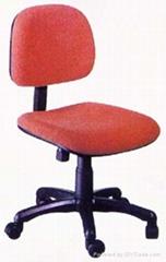 办公职员椅