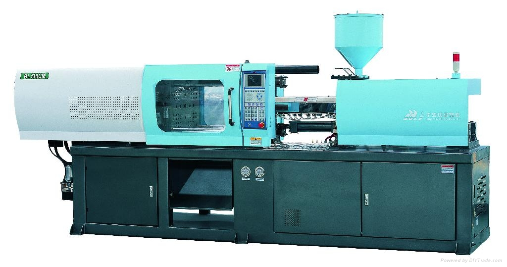 procurement of plastic injection molding machines What new purchasing agents should know about buying custom parts                blogthomasnetcom/what-new-purchasing-agents-should-know-about-buying-custom-parts.