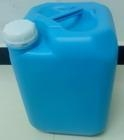 20KG塑料方桶