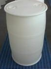 200L白色塑料桶