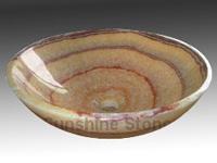ruby onyx vessel sink-02