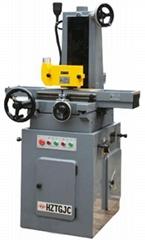 Manual grinding Machine (MS150)