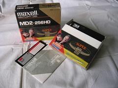 """5"""" floppy disk"""