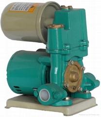 供应大明PW-400A全自动冷热水自吸泵