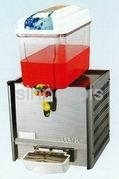 Juice Machines( Multicolor-LSP-12Lx1)