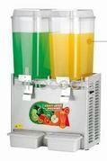 Juice Makers(Crystal-WF-A88)
