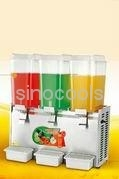 Cold Drink Dispensers(Crystal-WF-A98)