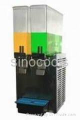 Cold Juice Machine(PL92)