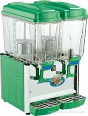 Drink Makers(PL-230A/PL-230AJ)