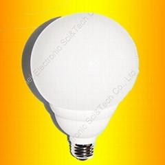 18W Global Bulb energy saving lamp, Emergency Lamp