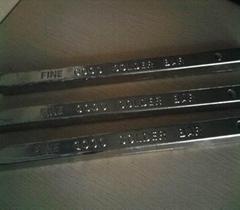 供应亿上达-不锈钢焊锡条