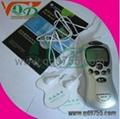 電子振動按摩儀/按摩儀經絡理療 1