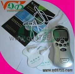 電子振動按摩儀/按摩儀經絡理療