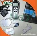 電子振動按摩儀/按摩儀經絡理療 2